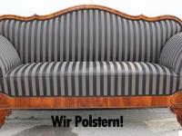 polsterarbeiten11
