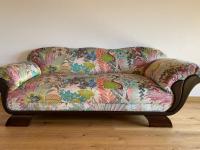 sofa2020